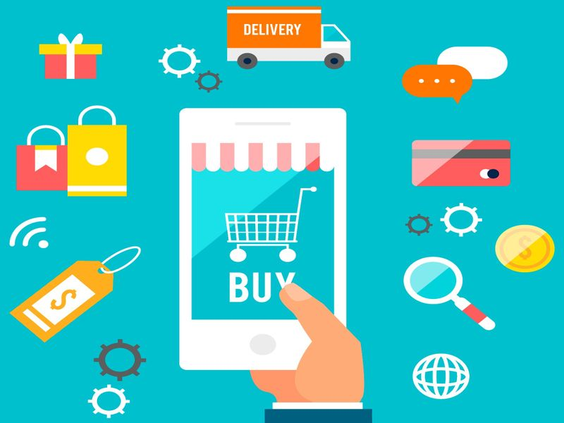 quantumnets-ecommerce-eshop-development