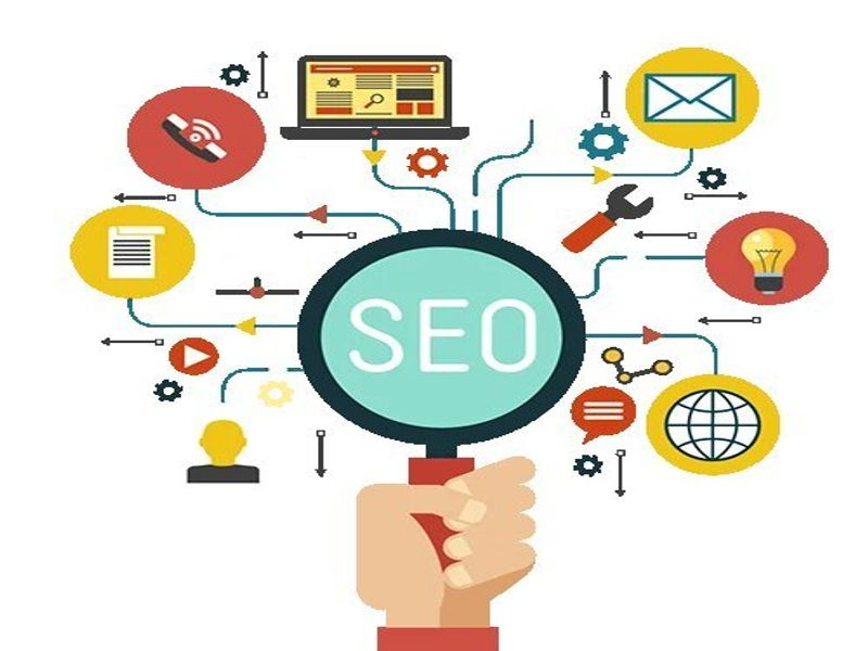 quantumnets-digitalmarketing-seo